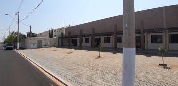 Alugar Comerciais / Sala em Sertãozinho R$ 2.500,00 - Foto 25
