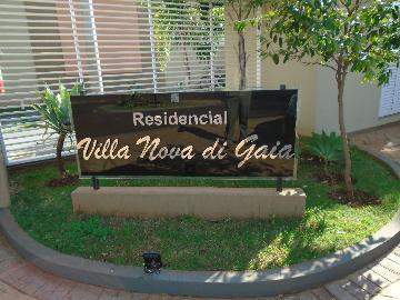 Alugar Casas / Condomínio em Sertãozinho. apenas R$ 1.250,00