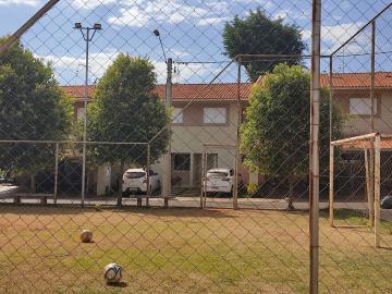 Alugar Casas / Condomínio em Sertãozinho R$ 1.250,00 - Foto 21