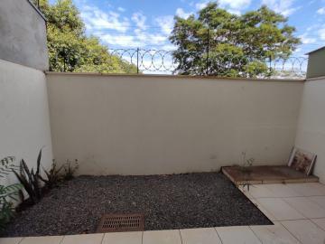 Alugar Casas / Condomínio em Sertãozinho R$ 1.250,00 - Foto 12