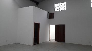 Alugar Comerciais / Barracão em Sertãozinho R$ 2.000,00 - Foto 5