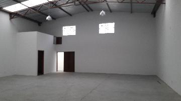 Alugar Comerciais / Barracão em Sertãozinho R$ 2.000,00 - Foto 3