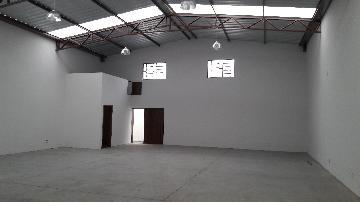 Alugar Comerciais / Barracão em Sertãozinho R$ 2.000,00 - Foto 4