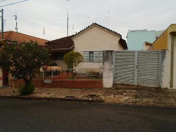 Alugar Casas / Padrão em Sertãozinho. apenas R$ 245.000,00