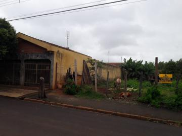 Alugar Terrenos / Área em Sertãozinho R$ 1.505,00 - Foto 2