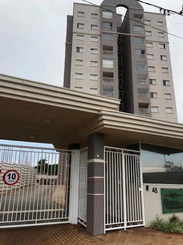 Alugar Apartamentos / Padrão em Sertãozinho. apenas R$ 1.300,00
