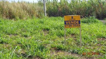 Comprar Terrenos / Padrão em Sertãozinho R$ 130.000,00 - Foto 3