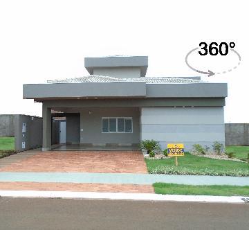 Sertaozinho Jardim Athenas Casa Venda R$930.000,00 Condominio R$520,00 3 Dormitorios 2 Vagas Area do terreno 337.59m2