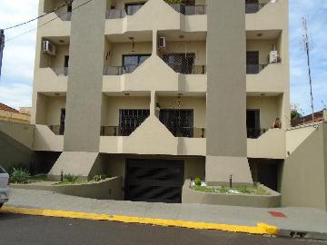Alugar Apartamentos / Padrão em Sertãozinho. apenas R$ 360.000,00