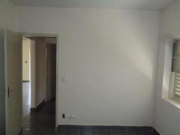 Alugar Casas / Padrão em Sertãozinho R$ 855,00 - Foto 27