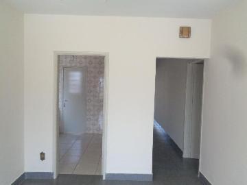 Alugar Casas / Padrão em Sertãozinho R$ 855,00 - Foto 25