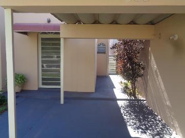 Alugar Casas / Padrão em Sertãozinho R$ 855,00 - Foto 5
