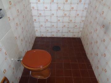 Alugar Casas / Padrão em Sertãozinho R$ 855,00 - Foto 18