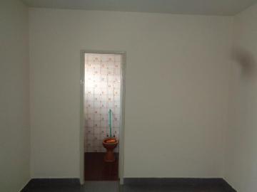 Alugar Casas / Padrão em Sertãozinho R$ 855,00 - Foto 24