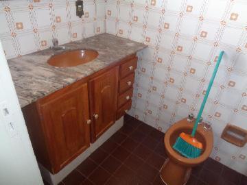 Alugar Casas / Padrão em Sertãozinho R$ 855,00 - Foto 23