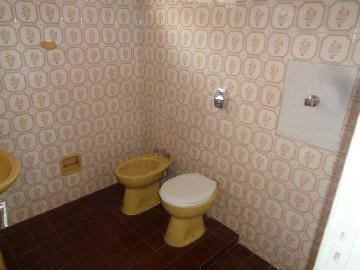 Alugar Casas / Padrão em Sertãozinho R$ 855,00 - Foto 19