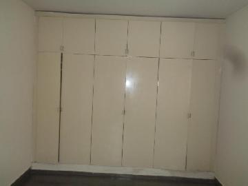 Alugar Casas / Padrão em Sertãozinho R$ 855,00 - Foto 8