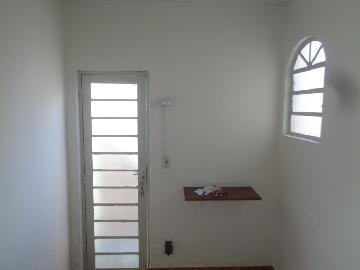 Alugar Casas / Padrão em Sertãozinho R$ 855,00 - Foto 29