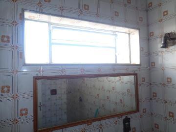 Alugar Casas / Padrão em Sertãozinho R$ 855,00 - Foto 22