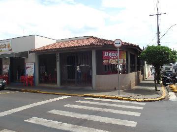 Sertaozinho Centro Casa Venda R$1.100.000,00 2 Dormitorios 3 Vagas Area do terreno 229.50m2