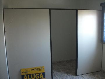 Alugar Comerciais / Salão em Sertãozinho R$ 805,00 - Foto 3