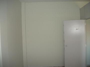 Alugar Comerciais / Salão em Sertãozinho R$ 805,00 - Foto 8