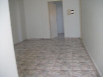Alugar Comerciais / Salão em Sertãozinho R$ 805,00 - Foto 11