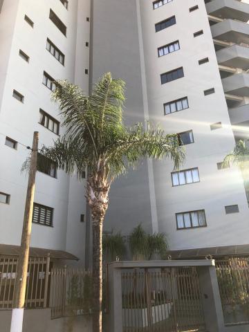 Apartamentos / Padrão em Sertãozinho Alugar por R$1.150,00