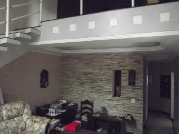 Alugar Casas / Padrão em Sertãozinho R$ 2.005,00 - Foto 14