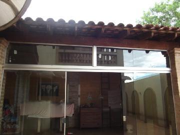Alugar Casas / Padrão em Sertãozinho R$ 2.005,00 - Foto 8