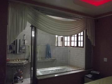 Alugar Casas / Padrão em Sertãozinho R$ 2.005,00 - Foto 18