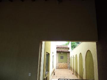 Alugar Casas / Padrão em Sertãozinho R$ 2.005,00 - Foto 16
