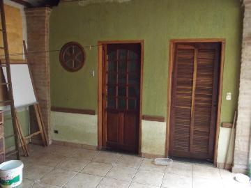 Alugar Casas / Padrão em Sertãozinho R$ 2.005,00 - Foto 6