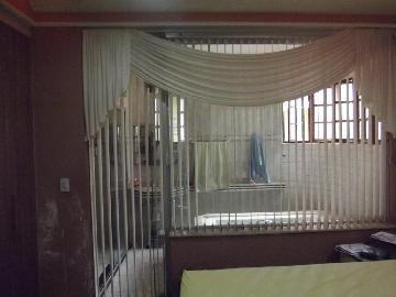 Alugar Casas / Padrão em Sertãozinho R$ 2.005,00 - Foto 9