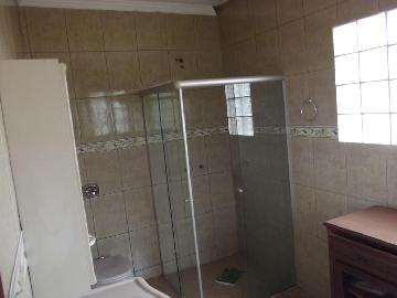 Alugar Casas / Padrão em Sertãozinho R$ 2.005,00 - Foto 20