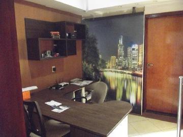 Alugar Casas / Padrão em Sertãozinho R$ 2.005,00 - Foto 25
