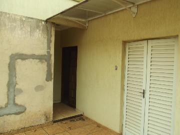 Alugar Casas / Padrão em Sertãozinho R$ 2.005,00 - Foto 24