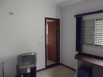 Alugar Casas / Padrão em Sertãozinho R$ 2.005,00 - Foto 28