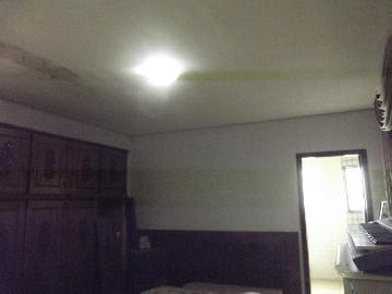 Alugar Casas / Padrão em Sertãozinho R$ 2.005,00 - Foto 22