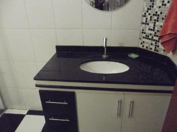 Alugar Casas / Padrão em Sertãozinho R$ 2.005,00 - Foto 10