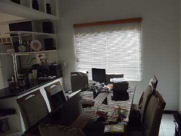Alugar Casas / Padrão em Sertãozinho R$ 2.005,00 - Foto 2