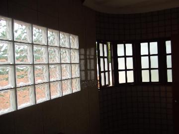 Alugar Casas / Padrão em Sertãozinho R$ 2.005,00 - Foto 19