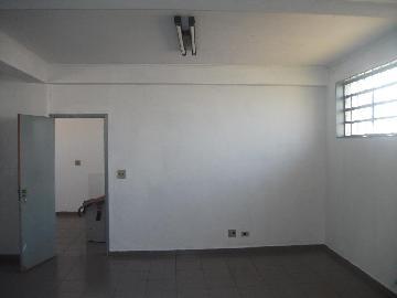 Alugar Comerciais / Salão em Sertãozinho R$ 4.505,00 - Foto 4
