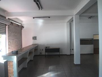 Alugar Comerciais / Salão em Sertãozinho R$ 4.505,00 - Foto 15