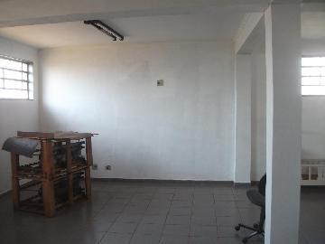 Alugar Comerciais / Salão em Sertãozinho R$ 4.505,00 - Foto 10