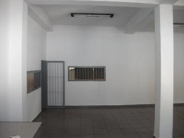 Alugar Comerciais / Salão em Sertãozinho R$ 4.505,00 - Foto 17