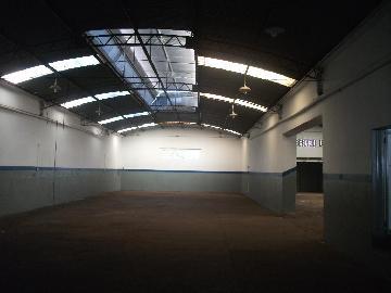 Alugar Comerciais / Salão em Sertãozinho R$ 4.505,00 - Foto 3