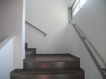 Alugar Comerciais / Salão em Sertãozinho R$ 4.505,00 - Foto 14