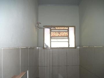 Alugar Comerciais / Salão em Sertãozinho R$ 1.005,00 - Foto 7