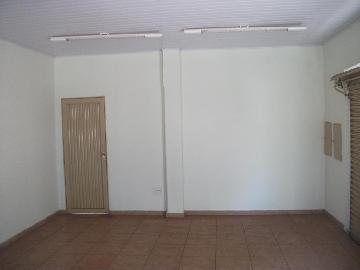 Alugar Comerciais / Salão em Sertãozinho R$ 1.005,00 - Foto 6